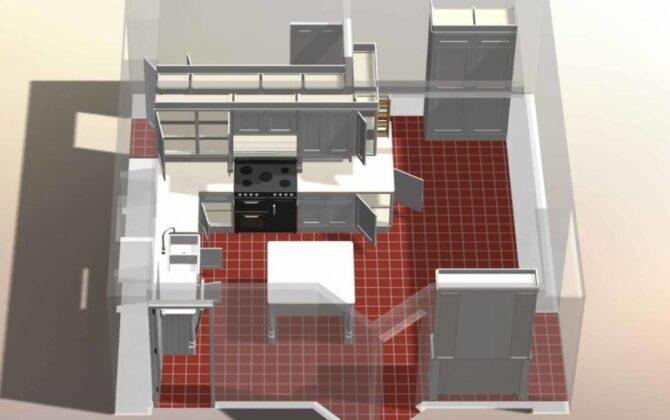 blog-kitchen-770x510