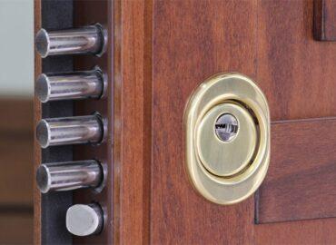 porta-blindata-770x510