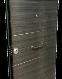 door-30-1