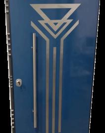 door-34-1